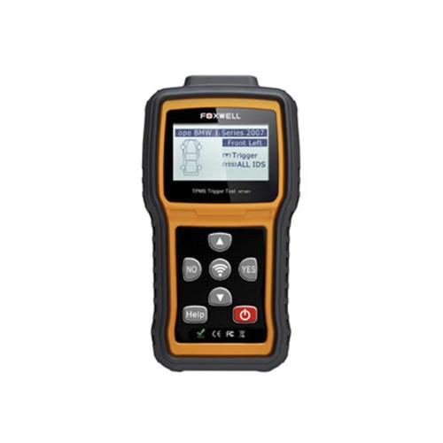foxwell-nt1001-tpms-trigger-tool-e1446002744468