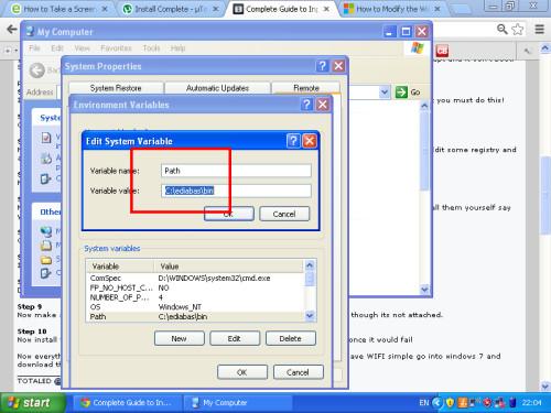 install-INPA-3-e1444717487819