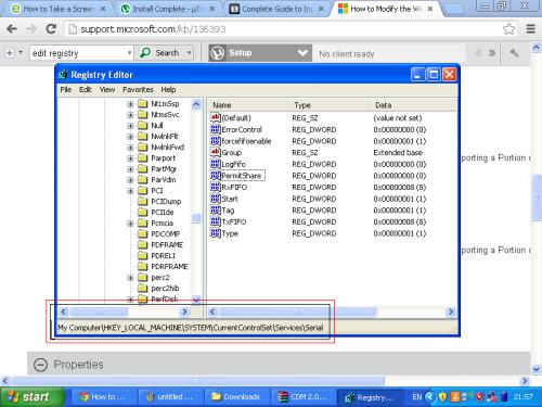 install-INPA-5-e1444717843878