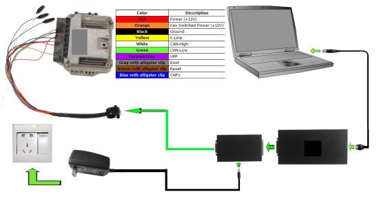 kess-v2-boot-connection-e1444709017255