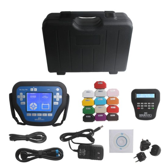key-pro-m8-auto-key-programmer-full-package