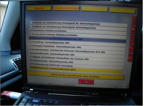 lexie-3-diagnostic-pp2000-4
