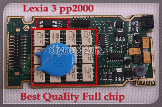 lexia3-carte-mere-11-e1447896465900
