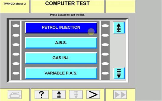Clip-V153 test 02 ordinateur
