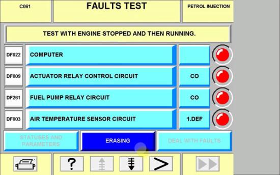 Clip-V153-fault-Code 04