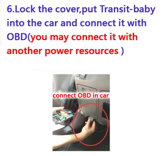 adapter-baby-remote-controls-usage-06