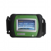 autoboss-v30-elite-super-scanner-new-180