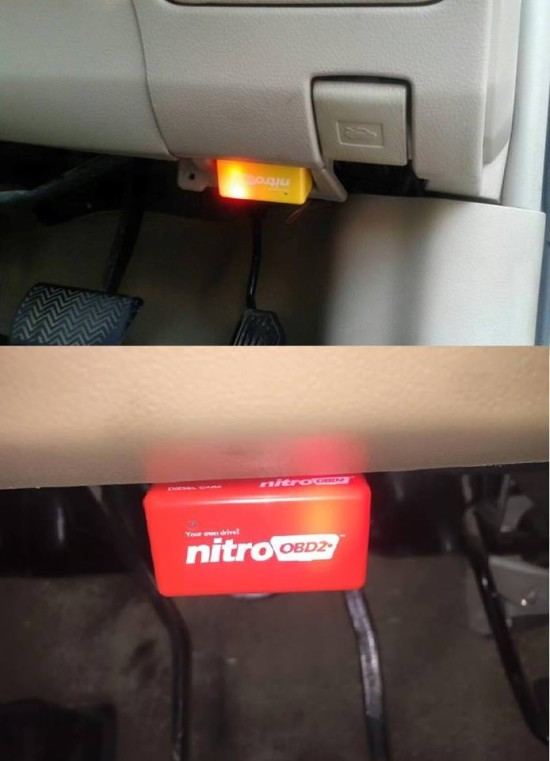 nitroobd chip tunning-02