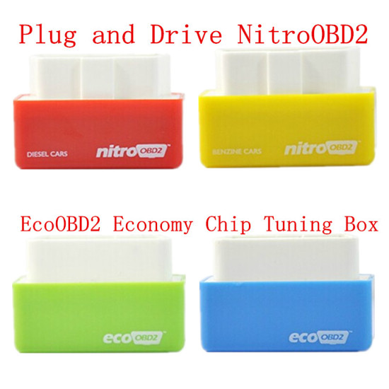 plug-and-drive-nitroobd2-performance-chip-tuning-box-for-benzine-cars-0