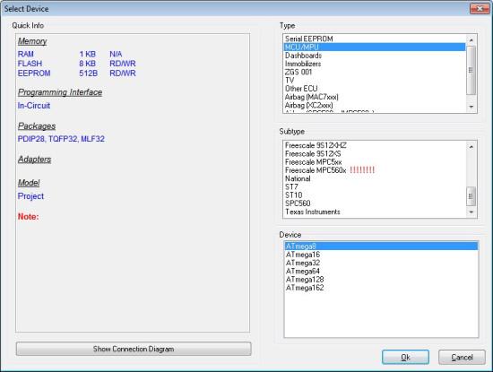 xprog-v5.5.5-06
