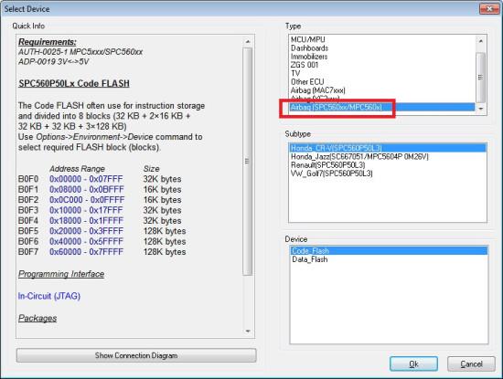 xprog-v5.5.5-07-e1450936650532
