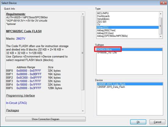 xprog-v5.5.5-08