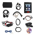 genius-and-flash-point-obd2-boot-protocols-ecu-hand-held-chip-tuning-tool-supprorted-all-vehicle-120