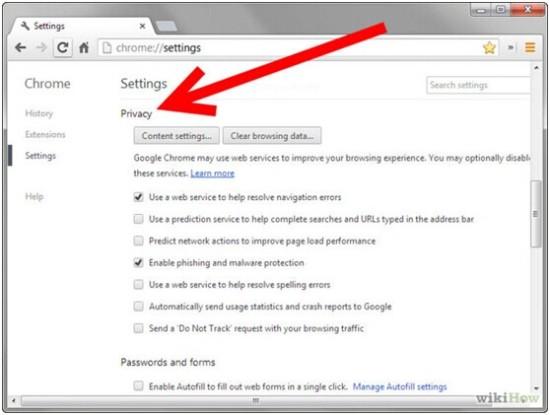 google settings-03