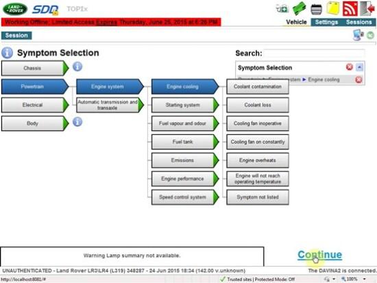 Do-the-symptom-selection-06.-e1456821406784