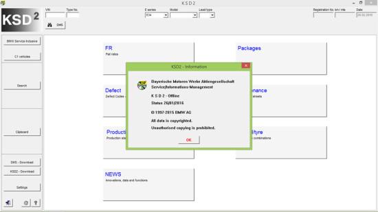 KSD2-information-e1458268610299