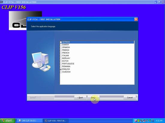 Renualt-can-clip-156-SP19-B-01-e1457577498653