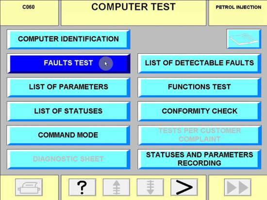 Renualt-can-clip-156-diagnose-10-e1457577322183