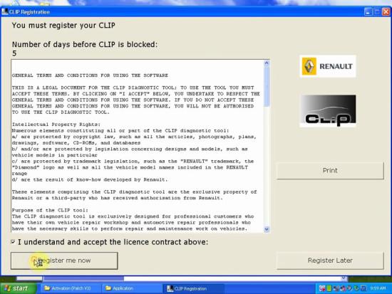 Renualt-can-clip-156-registre 04