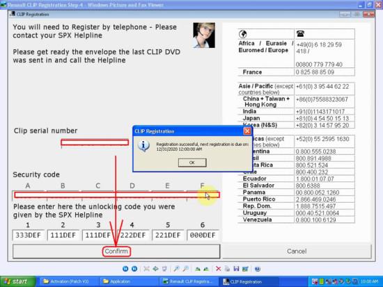 Renualt-can-clip-156-register-05-e1457577335189