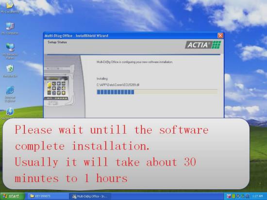 installing-07-e1459389231958
