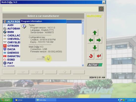 program-information-13-e1459389328144