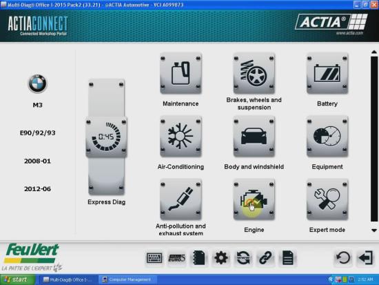 select-control-system-17-e1459389293578