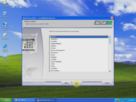 select-feature-06-e1459389097782