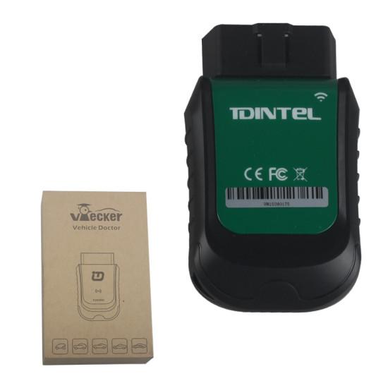 vpecker-easydiag-wireless-diagnostic-tool-10-e1459136664290