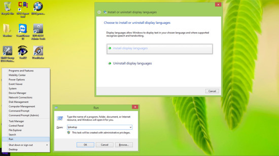 win8-Win8-system-Language-02-e1458268479405