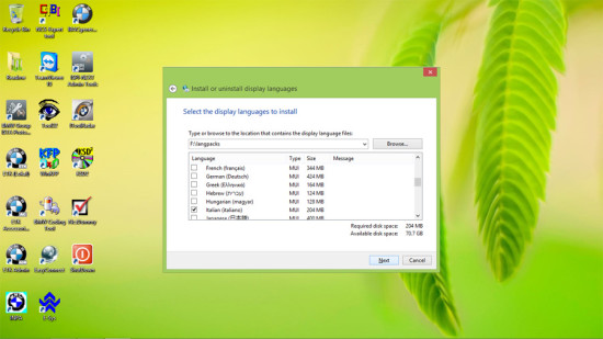 win8-Win8-system-Language-04-e1458268469286