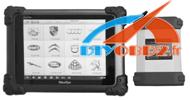 Autel-MaxiSys-Pro-MS908P