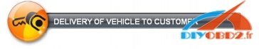 Select-DELIVERY-OF-VEHICLE-TO-CUSTOMER-4