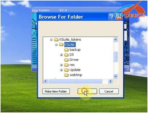 browse-for-folder