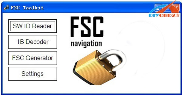 fsc-code-calculator-software-3