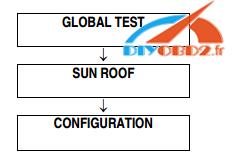 lexia-sun-roof