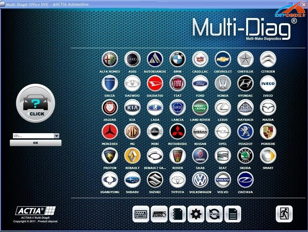 multi-diag-1-2015-car-list-1