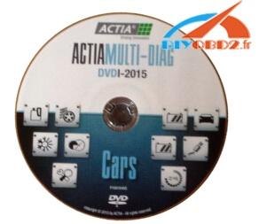 multi-diag-1-2015-software