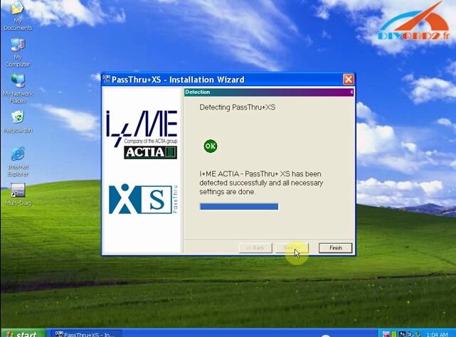 multi-diag-j2534-2014.01-install-6
