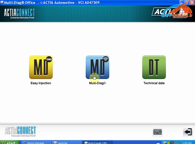 multi-diag-j2534-2014.01-install-7
