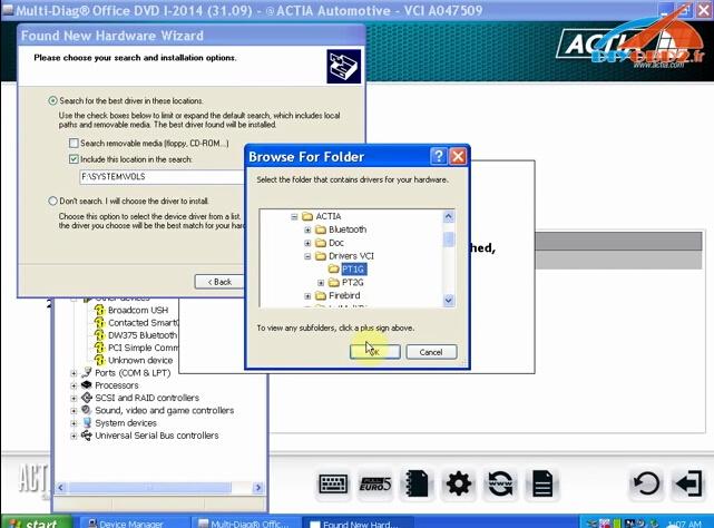 multi-diag-j2534-2014.01-install-9