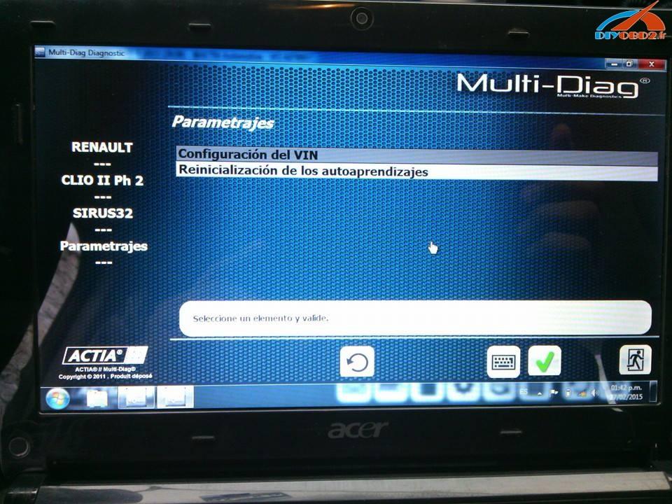multi-diag-renault-4
