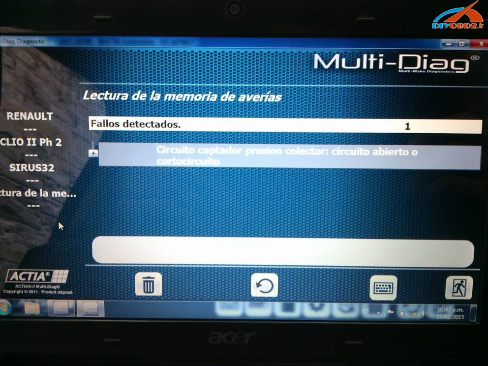 multi-diag-renault-5