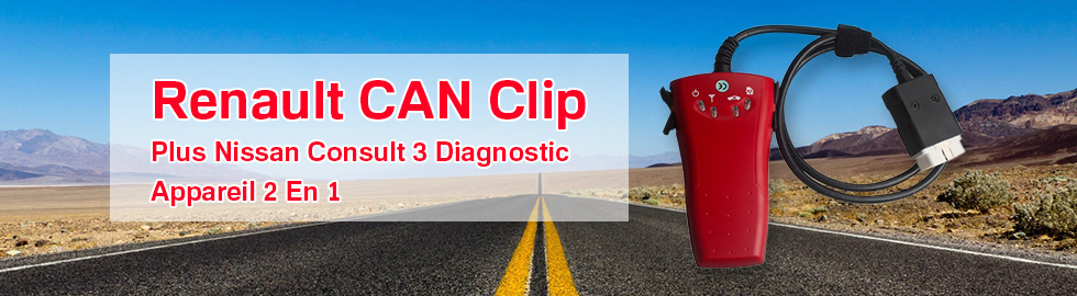 renault-can-clip-plus-nissan-consult3