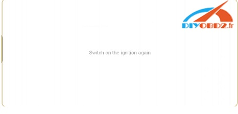 witch-on-the-ignition-switch-after-30-s-15