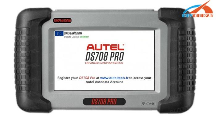 Autel-MaxiDas-DS708