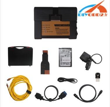 COM-A2BC-Pour-BMW-Diagnostic-Programme-Appareil-Inclus-Logiciel-Fran%C3%A7ais