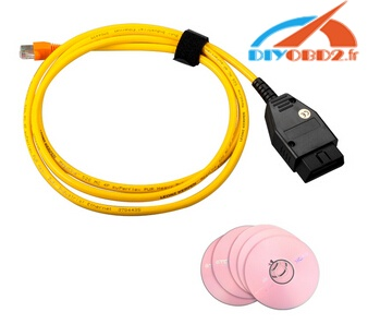 ENET-Ethernet-to-OBD-Interface-Cable-E-SYS-ICOM-Coding-F-Series-For-BMW