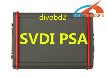 Fran%C3%A7ais-SVDI-PSA-ABRITES-Commander-Peugeot-Citro%C3%ABn-PN008-Fonction-Soutenue