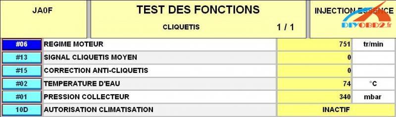 JA0F-cliquetis-6